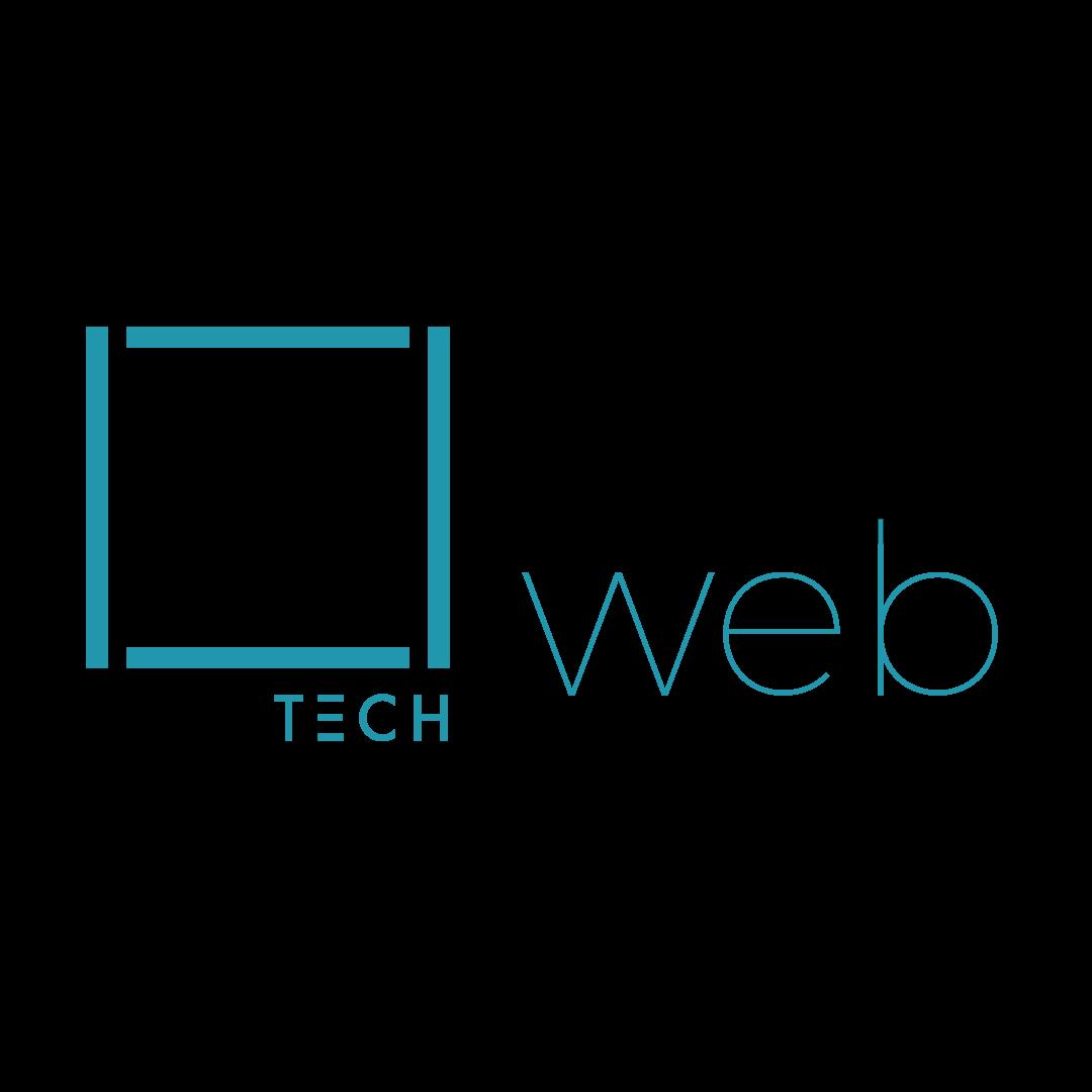 Aph Web